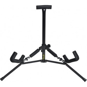 Fender Mini Guitar Stand