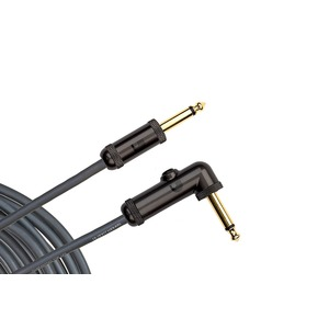 Planet Waves Circuit Breaker Right Angled Cable
