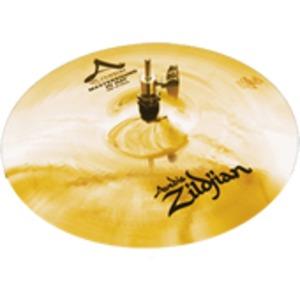 Zildjian A Custom Hi Hats - Mastersound