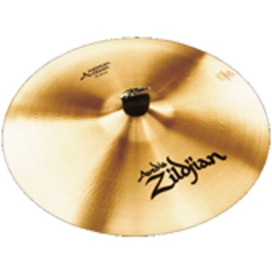 Zildjian A Crash - Medium