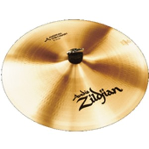 Zildjian A Crash - Medium Thin
