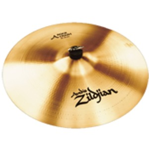 Zildjian A Crash - Rock
