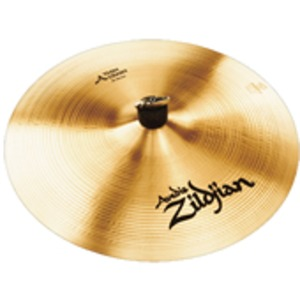 Zildjian A Crash - Thin