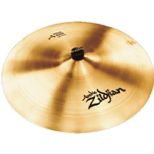 """Zildjian A Ping Ride - 20"""""""