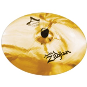 Zildjian A Custom Crash - Fast