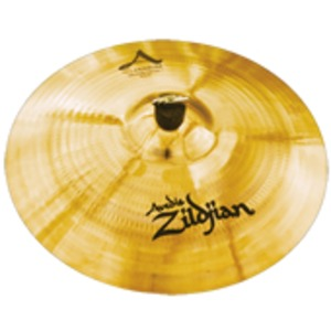 Zildjian A Custom Crash - Medium