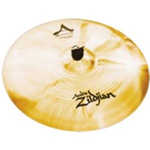 Zildjian A Custom Ride - Medium