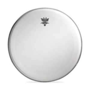Remo Powerstroke 4 Coated Bass Drum Batter Head