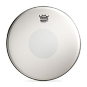 Remo Emperor X Snare Drum Batter Head