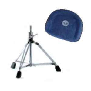 Roc N Soc Square Seat And Heavy Duty Base Package