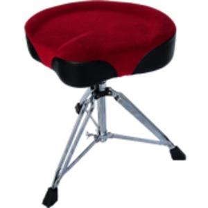 Custom Percussion Drum Throne