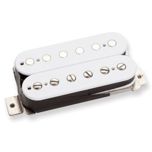 Seymour Duncan 59 Model SH-1b Humbucker Pickup - White