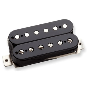 Seymour Duncan 59 Model SH-1n Humbucker Pickup