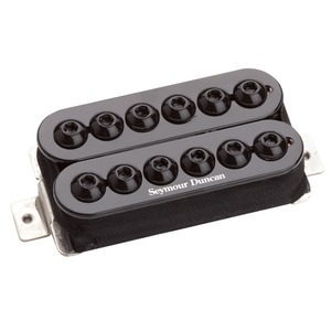 Seymour Duncan SH8 Invader - Neck