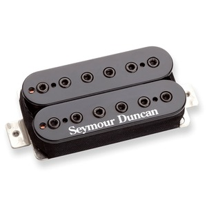 Seymour Duncan Full Shred SH-10n Humbucker Pickup