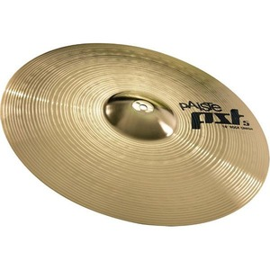 Paiste PST 5 Rock Crash