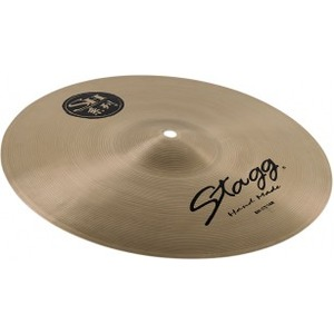 Stagg SH Series - Medium Crash