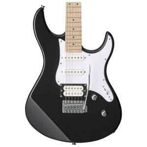 Yamaha Pacifica 112VM Electric Guitar