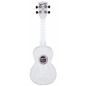 Kala Waterman Ukulele