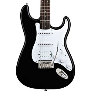 Squier Bullet HSS Fat Strat with Trem