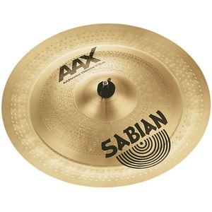 Sabian AAX Series - X-Treme Chinese