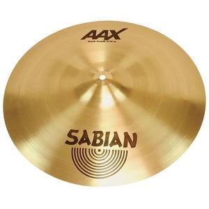 Sabian AAX Series - Dark Crash