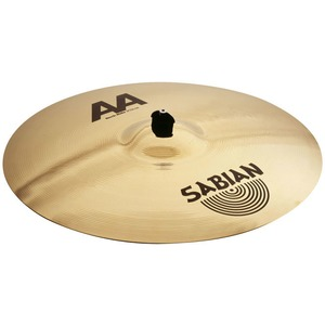 Sabian AA Series - Rock Ride - 20""