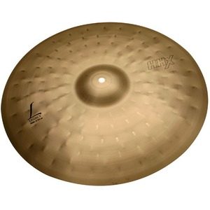 Sabian HHX Series - Legacy Ride