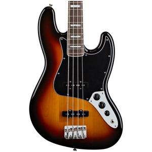 Fender Classic - 70s Jazz Bass