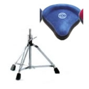Roc N Soc Hugger Seat And Heavy Duty Base Package