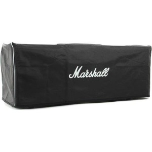 Marshall AVT Covers