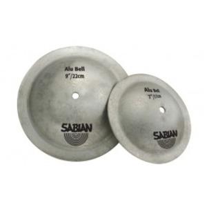 Sabian Alu Bell