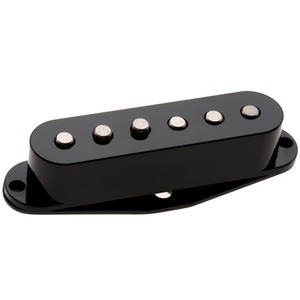 Dimarzio DP419 Area 67