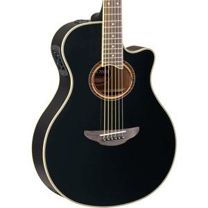 Yamaha APX700 II Electro Acoustic