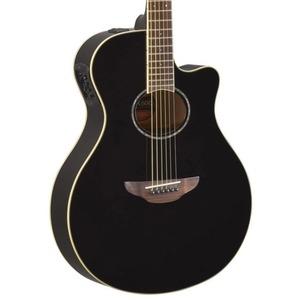 Yamaha APX600 Electro Acoustic Guitar