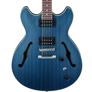 Ibanez AS53 Artcore Semi-Hollow Guitar