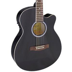 Brunswick BTK30 Electro Acoustic Guitar