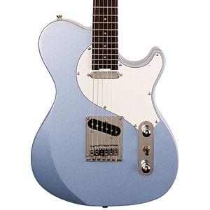 Cort Classic TC Electric Guitar