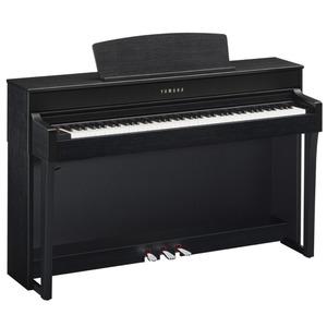 Yamaha Clavinova CLP645 Digital Piano