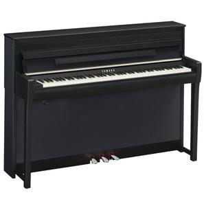 Yamaha Clavinova CLP685 Digital Piano