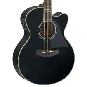 Yamaha CPX500 Mk III Electro Acoustic