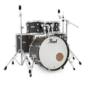 Pearl Decade Maple Series Drumkit - American Fusion