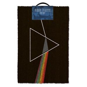 Official Doormat