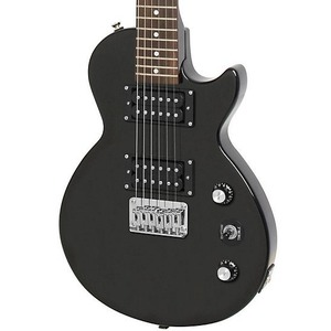 Epiphone Les Paul Express 3/4 Size Electric Guitar