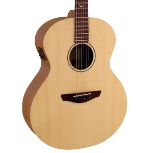 Faith Naked Series FKNE Neptune Electro Acoustic