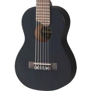Yamaha Guitalele - Black