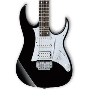 Ibanez GRG140 Electric Guitar