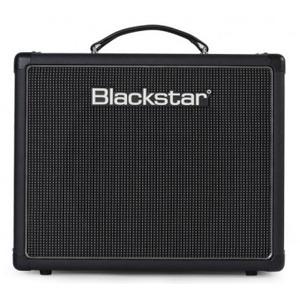 Blackstar HT5R - 5 Watt Valve Combo with Reverb