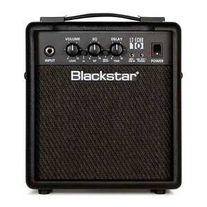Blackstar LT Echo