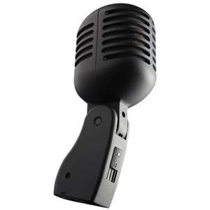 Stagg 50s Style Mic
